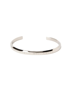 DANIEL WELLINGTON / BANGLE Small