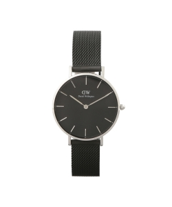 【予約】【WEB限定】DANIEL WELLINGTON / ASHFIELD 32mm
