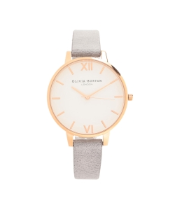 OLIVIA BURTON / OB16VE09 38mm