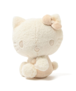 HELLO KITTY×BEAMS JAPAN / 1トーン ぬいぐるみ