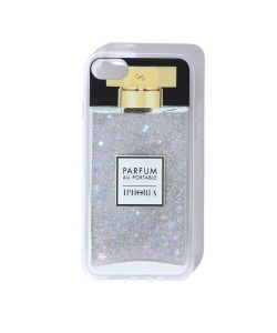 IPHORIA×Ray BEAMS / 別注 Parfum iphone7 ケース