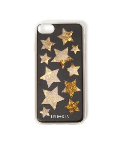 【IPHORIA / STARS iphone7 ケース】