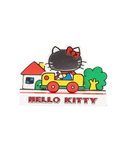 HELLO KITTY×BEAMS JAPAN / スタンドミラー