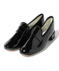 repetto / Loafer Michael