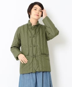 <Women's>ROCKY MOUNTAIN FEATHERBED × fennica / 6Month china Down jacket
