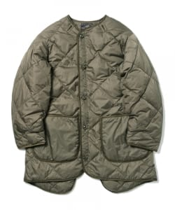 ROCKY MOUNTAIN FEATHERBED / <Men's>ライナー ダウン