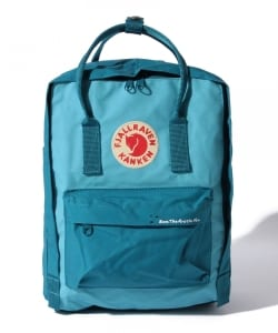 FJALLRAVEN / Save the Arctic Fox kanken U