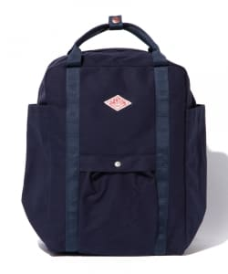 DANTON / 2WAY BAG M