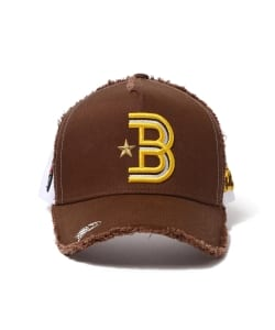 【1/11~ 新規値下げ】YOSHINORI KOTAKE×BEAMS GOLF / CAP10