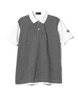 FRED PERRY×BEAMS GOLF / 別注 シャツ ポロ