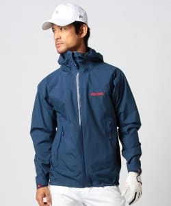 MARMOT×BEAMS GOLF /  COMODO ジャケット