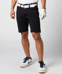 【予約】Lee×BEAMS GOLF / LEENS ショーツ