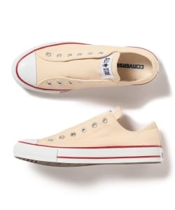 CONVERSE / ALL STAR SLIP OX Ⅲ