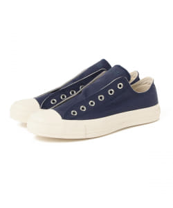 CONVERSE / ALL STAR MILITARY SLIP OX