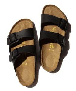 BIRKENSTOCK / ARIZONA