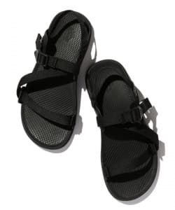Chaco / LOWDOWN SANDAL