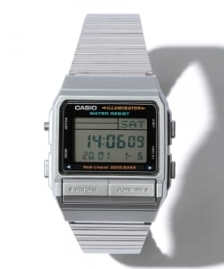 CASIO / DB-380-1