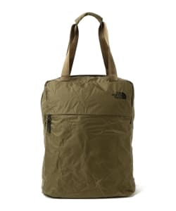 THE NORTH FACE / Glam Tote