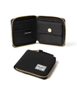 Herschel Supply / WALT WALLET