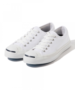 ▲CONVERSE / JACK PURCELL