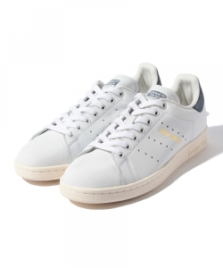 【VERY11月号掲載】adidas / STAN SMITH 16AW