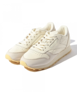 Reebok / BUTTER SOFT PACK <WOMEN>