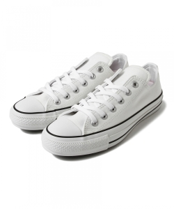 CONVERSE / ALL STAR 100 COLORS OX