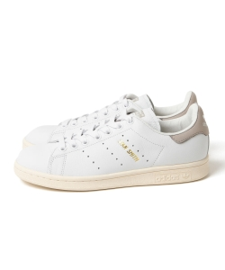adidas / STANSMITH 17SS
