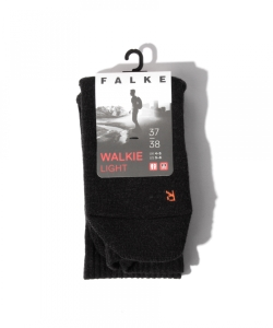 FALKE / WALKIE LIGHT