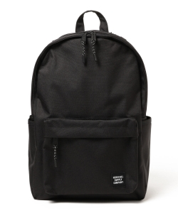 Herschel Supply × ビーミング by ビームス / 別注 CLASSIC MID