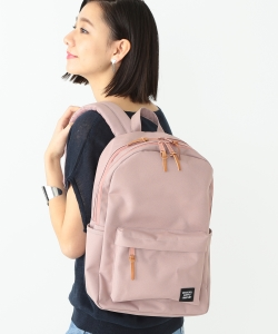 Herschel Supply × ビーミング by ビームス / 別注 CLASSIC MID 18SS