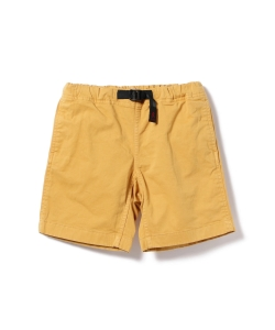 GRAMICCI / KIDS G-SHORTS