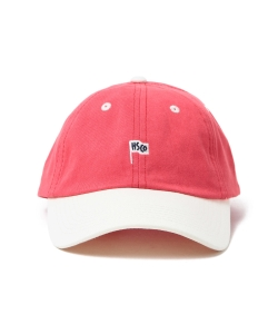 Herschel Supply / Hertage CAP 17SS