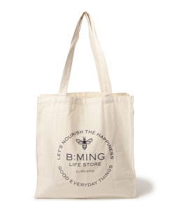 B:S/TOTE LIMITED