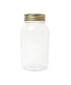 KILNER / 175th ANNIVERSARY JAR 0.75L