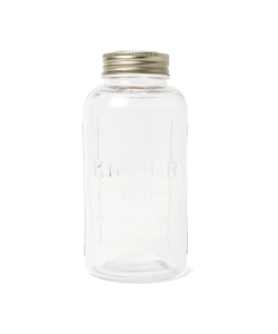 KILNER / 175th ANNIVERSARY JAR 1.5L