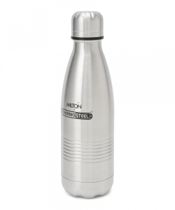 MILTON / BOTTLE 350ml