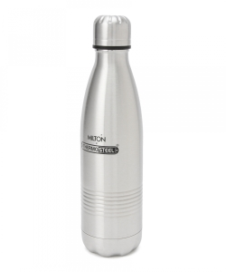 MILTON / BOTTLE 500ml