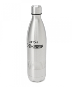 MILTON / BOTTLE 750ml