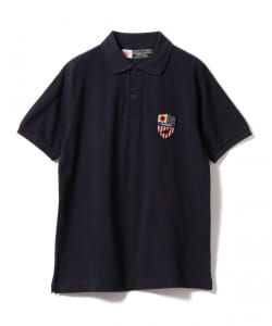 CHARI&CO / CLUB Polo