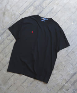 POLO RALPH LAUREN for BEAMS / ベーシック Tシャツ