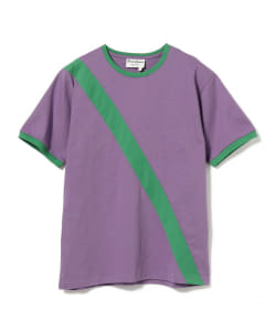ROWING BLAZERS / Diagonal Tシャツ
