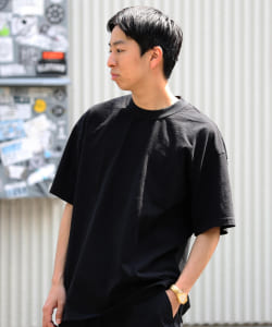 HEAVYWEIGHT COLLECTIONS / Profit Tee
