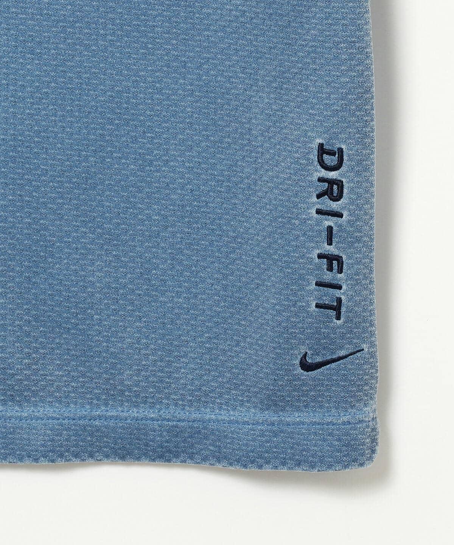 Nike ACG Watchman Peak Pant - Blue - CZ4006-492 - Starcow