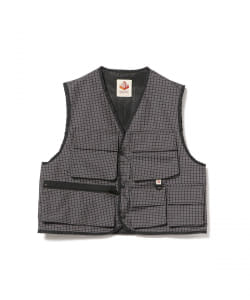 MOUNTAIN RESEARCH / PACK VEST