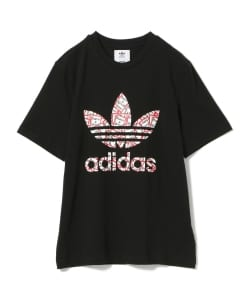 adidas × have a good time / SSL T-Shirts