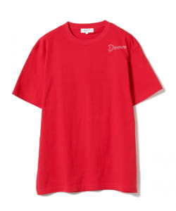 Dunno / Untitled Tee