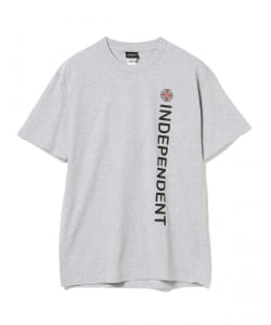INDEPENDENT / Directional Tシャツ