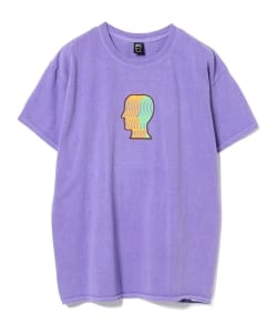 BRAIN-DEAD / BREATHING TEE