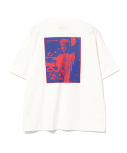 Dunno / Eyewitness TEE